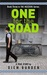 One for the Road (The Rozzers, #3)