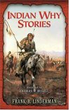 Indian Why Stories (Dover Children's Classics)