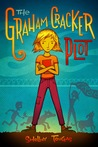 The Graham Cracker Plot