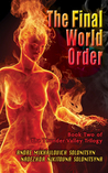 The Final World Order by Andre Mikhailovich Solonitsyn