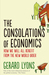 The Consolations of Economics: How We Will All Benefit from the New World Order