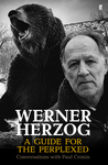 Herzog on Herzog Revised Edition
