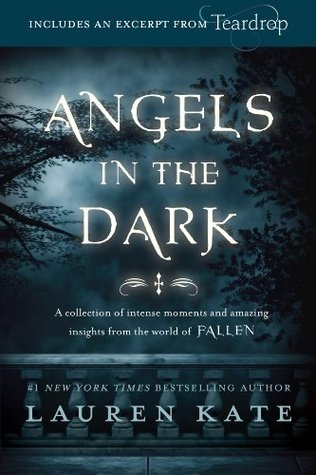 Angels in the Dark Fallen Shorts 0.1-3.8