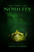 The Price of Nobility (The Historian Tales #2)