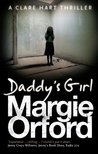 Daddy'S Girl (Clare Hart Thriller)