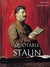 The Quotable Stalin (Quotable Leaders, #1)