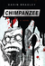 Chimpanzee: A Novel