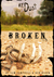 Broken (Red Dust, #5)