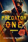 Predator One (Joe Ledger, #7)