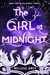 The Girl at Midnight (The G...