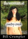 The Woman at Poetry Creek