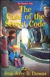 The Case of the Secret Code