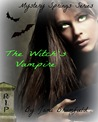 The Witch's Vampire by Jami Brumfield