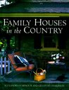 Family Houses in the Country