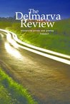 The Delmarva Review, Vol. 5