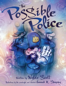 The Possible Police