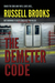 The Demeter Code by Russell Brooks
