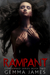 Rampant (Condemned, #2)