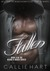 Fallen by Callie Hart