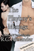 The Playboy's Menage by R.G. Alexander