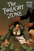 The Twilight Zone Annual 2014