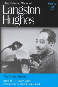 why you reckon by langston hughes Get this from a library the short stories [langston hughes r baxter miller] -- for the first time in many years, langston hughes's published collections of stories are now available in a single book included in this volume are: ways of white folks, originally published in.
