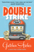 Double Strike (Davis Way #3)
