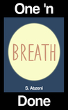 Breath by S. Atzeni