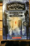 The Haunting Of Derek Stone: City Of The Dead And Bayou Dogs