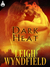 Dark Heat by Leigh Wyndfield