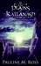 The Plains of Kallanash (Brightmoon #1)