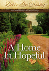 A Home In Hopeful (Wyattsville #2.5)