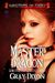 Master Dragon (Masters of Tabu 5)