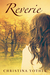 Reverie (Hollow Hearts, #1)