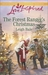 The Forest Ranger's Christmas by Leigh Bale