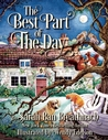 The Best Part of The Day by Sarah Ban Breathnach