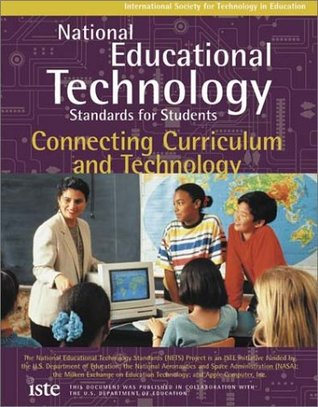 Connecting Curriculum and Technology
