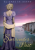 Surrender the Past (Loring-Abbott Series, #1)