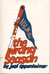 The Wrong Season