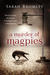 A Murder of Magpies by Sarah Bromley