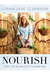 Nourish by Lorna Jane Clarkson