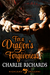 For a Dragon's Forgiveness (Highland Dragons, #4)