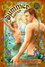 Summer Lover (Seasons of Love, #2)