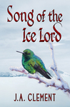 Song of the Ice Lord