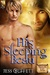 His Sleeping Beau (Wickedly Ever After, #2)