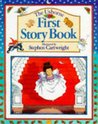 First Story Book