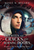 Between the Cracks and Burning Doors (The Extraction List, #2)