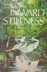 Inward Stillness