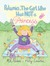 Petunia, the Girl who was NOT a Princess by M.R. Nelson