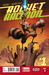 Rocket Raccoon #1 (Rocket Raccoon, #1)